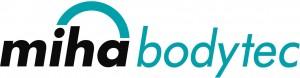 mihabodytec Logo