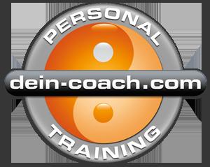 dein-coach.com